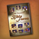 Old Testament Bible Faces